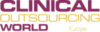 clinical-outsourcing-logo
