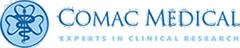 Comac Medical