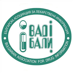 bali-badi-logo